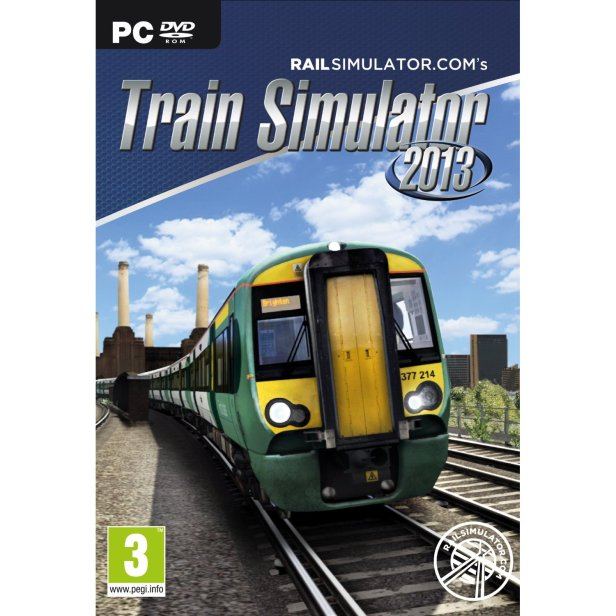 train_simulator_2013_pc