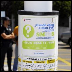 Información SMbus