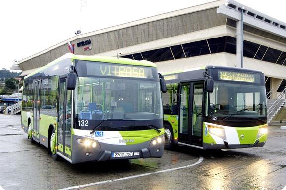 Nº 1 - Nuevos autobuses copia