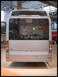 VOLVO 7700 - 6