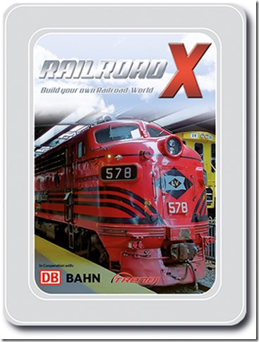 RailroadX_cover