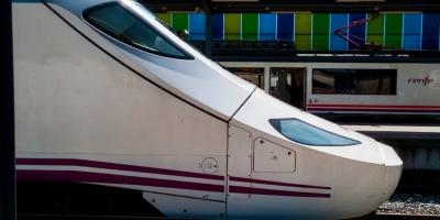 RENFE S730